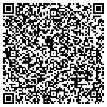 QR-код с контактной информацией организации САК ЭНЕРГОГАРАНТ