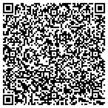 QR-код с контактной информацией организации КУШВИНСКИЕ ЭЛЕКТРИЧЕСКИЕ СЕТИ, МУП