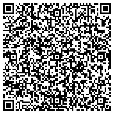 QR-код с контактной информацией организации БАРАНЧИНСКОЕ ПРОФЕССИОНАЛЬНОЕ УЧИЛИЩЕ ГОУ НПО СО