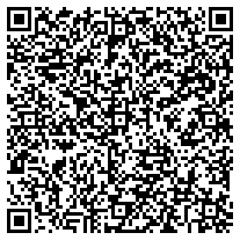 QR-код с контактной информацией организации ВЕРТЛЮГИН НИКОЛАЙ ИВАНОВИЧ