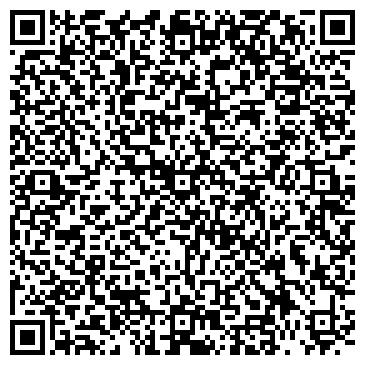 QR-код с контактной информацией организации Производственный газовый участок Кушвинский