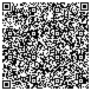 QR-код с контактной информацией организации КУШВИНСКИЙ ЭЛЕКТРОМЕХАНИЧЕСКИЙ ЗАВОД (КУЭМЗ), ОАО