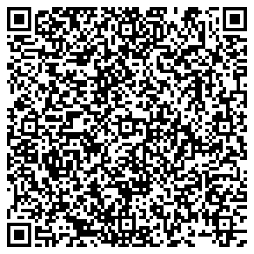 QR-код с контактной информацией организации КУШВИНСКИЙ ЗАВОД ПРОКАТНЫХ ВАЛКОВ, ОАО