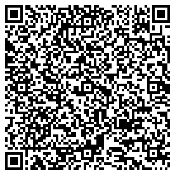 QR-код с контактной информацией организации КУШВИНСКОЕ АТП, ОАО