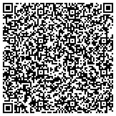 QR-код с контактной информацией организации № 15 МЕЖРАЙОННАЯ ИНСПЕКЦИЯ ФНС РОССИИ ПО СВЕРДЛОВСКОЙ ОБЛАСТИ
