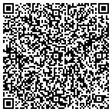 QR-код с контактной информацией организации АКУСТИК САЛОН МОБИЛЬНОЙ СВЯЗИ