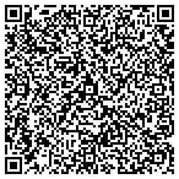 QR-код с контактной информацией организации ЦПК ООО (ЦЕНТР ПРОМЫШЛЕННОЙ КОМПЛЕКТАЦИИ)