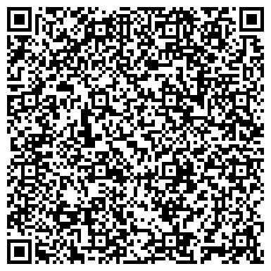 QR-код с контактной информацией организации БАРАНЧИНСКИЙ ЭЛЕКТРОМЕХАНИЧЕСКИЙ ТЕХНИКУМ ГОУСПО СВЕРДЛОВСКОЙ ОБЛАСТИ