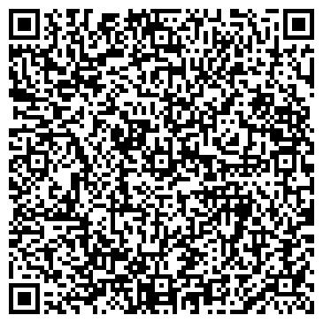 QR-код с контактной информацией организации УПРАВЛЕНИЕ КАПИТАЛЬНОГО СТРОИТЕЛЬСТВА ЗАО КМЭЗ