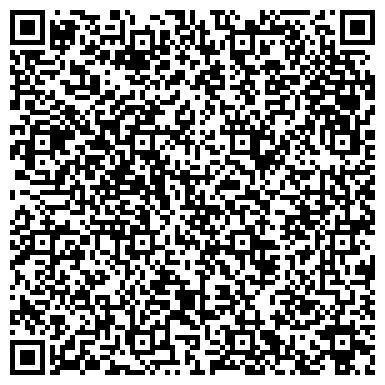 """QR-код с контактной информацией организации ЗАО """"Кыштымский медеэлектролитный завод"""""""