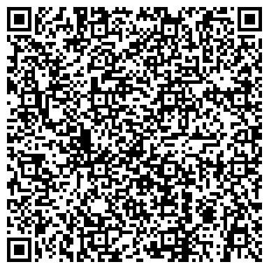 QR-код с контактной информацией организации КЫШТЫМСКИЙ АБРАЗИВНЫЙ ЗАВОД ОАО