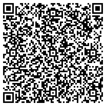 QR-код с контактной информацией организации КЫШТЫМСКИЙ ЛЕСХОЗ