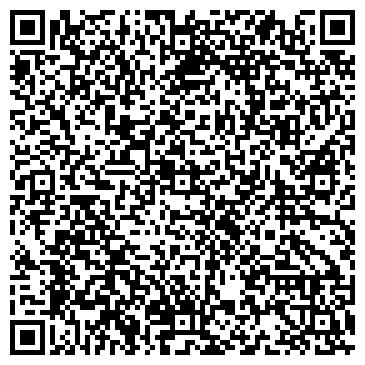 QR-код с контактной информацией организации ЦЕНТР ПЛАНИРОВАНИЯ СЕМЬИ И РЕПРОДУКЦИИ № 2