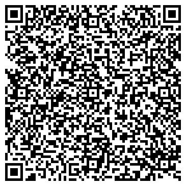 QR-код с контактной информацией организации КЫШТЫМСКИЙ ГОРОДСКОЙ СУД