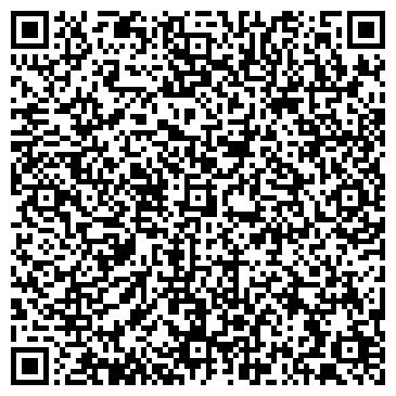 QR-код с контактной информацией организации ОПТИКА САЛОН, ООО 'НОВАТОР'