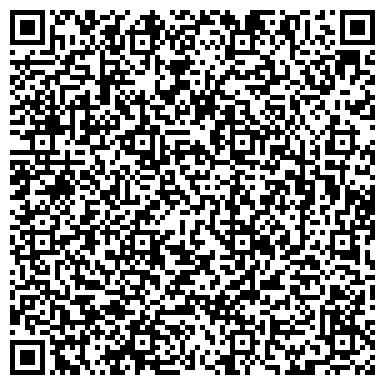 QR-код с контактной информацией организации СБЕРЕГАТЕЛЬНЫЙ БАНК РФ КЫШТЫМСКОЕ ОТДЕЛЕНИЕ №1773