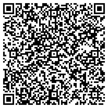 QR-код с контактной информацией организации №24 ДЕТСКИЙ САД