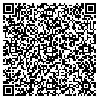 QR-код с контактной информацией организации ФЕНИКС-К ООО