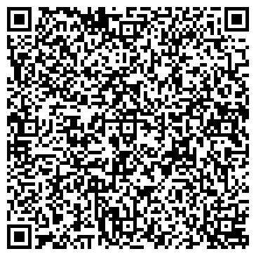 QR-код с контактной информацией организации КЫШТЫМСКИЙ МЕДЕЭЛЕКТРОЛИТНЫЙ ЗАВОД ЗАО