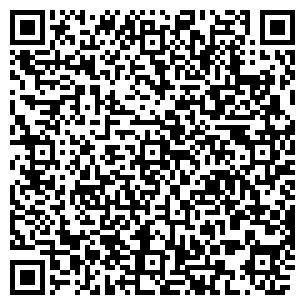 QR-код с контактной информацией организации ЭКСПОИНСТРУМЕНТ ПТФ