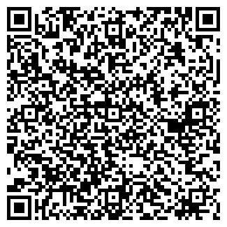 QR-код с контактной информацией организации ОГПС №9