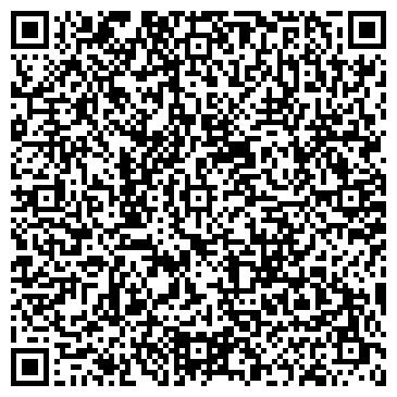 QR-код с контактной информацией организации ЦЕНТР ДИАГНОСТИКИ И КОНСУЛЬТИРОВАНИЯ МОУ ППМС
