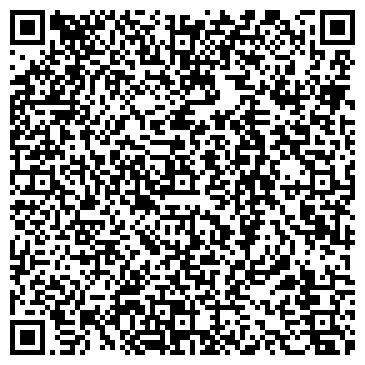 QR-код с контактной информацией организации СПОРТИВНО-ОЗДОРОВИТЕЛЬНЫЙ КОМПЛЕКС ЗАО КМЭЗ