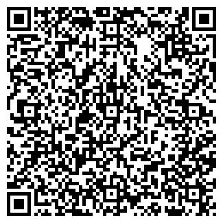 QR-код с контактной информацией организации МИКОМ ТД ООО