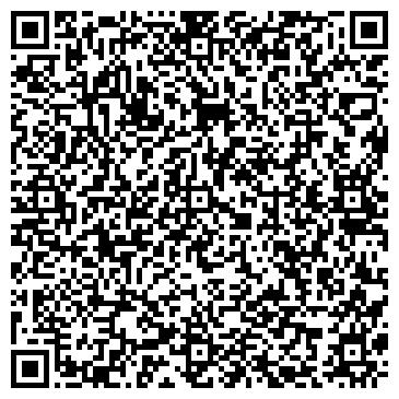 QR-код с контактной информацией организации АПТЕКА №280, ФИЛИАЛ 'СЕВЕРНЫЙ'
