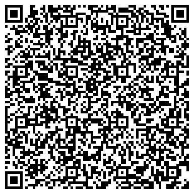 QR-код с контактной информацией организации МУП ЖКХ «Дирекция Единого Заказчика»