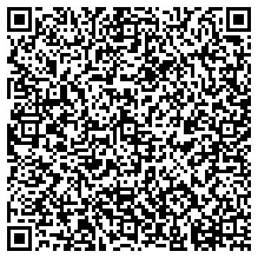 QR-код с контактной информацией организации УПРАВЛЕНИЕ ЖИЛИЩНОГО ХОЗЯЙСТВА ООО