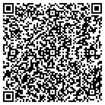 QR-код с контактной информацией организации ТИТОВА Л.И.