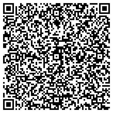 QR-код с контактной информацией организации ЯМАЛНЕФТЕГАЗЖЕЛЕЗОБЕТОН ОАО