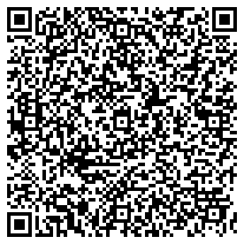 QR-код с контактной информацией организации ООО ЛАБЫТНАНГСКИЙ ТД