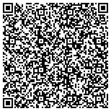 QR-код с контактной информацией организации ОАО ПОЛЯРНО-УРАЛЬСКОЕ ГОРНО-ГЕОЛОГИЧЕСКОЕ ПРЕДПРИЯТИЕ