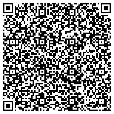 QR-код с контактной информацией организации ГУ ЛАБЫТНАНГСКИЙ ГОРОДСКОЙ ЦЕНТР ЗАНЯТОСТИ НАСЕЛЕНИЯ