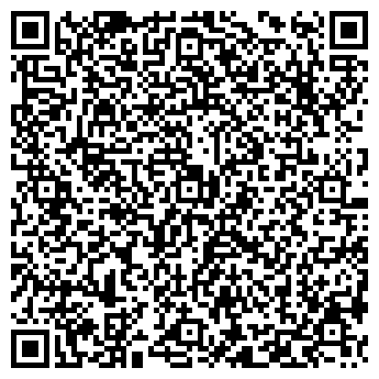QR-код с контактной информацией организации ЯМАЛГЕОФИЗИКА ОАО