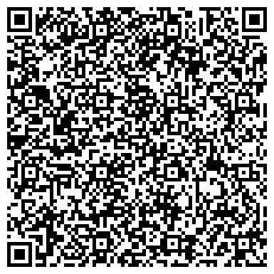 QR-код с контактной информацией организации ОАО УПРАВЛЕНИЕ ПО ПЕРЕРАБОТКЕ ПОПУТНОГО НЕФТЯНОГО ГАЗА
