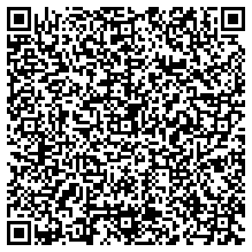 QR-код с контактной информацией организации Лангепасско-Покачевское НПО