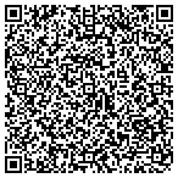 QR-код с контактной информацией организации МАСТЕР-ДЕНТ СТОМАТОЛОГИЧЕСКИЙ КАБИНЕТ