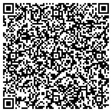 QR-код с контактной информацией организации СВЕТЛАНА САЛОН ЦВЕТОЧНЫЙ