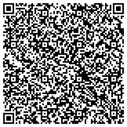 QR-код с контактной информацией организации ОБЯЗАТЕЛЬНОГО МЕДИЦИНСКОГО СТРАХОВАНИЯ ФОНД ФИЛИАЛ