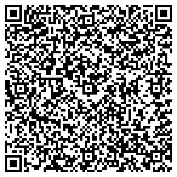 QR-код с контактной информацией организации ЭЛЕКТРОСЕТИ ПРЕДПРИЯТИЕ