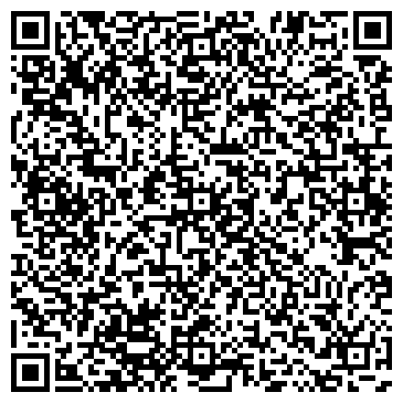 QR-код с контактной информацией организации УРЬЕВСКИЙ ООО (УРЬЕВСКИЙ УНИВЕРСАМ)