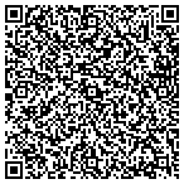QR-код с контактной информацией организации АВТОТРАНСПОРТНЫЙ ТРЕСТ АТТ ПКФ
