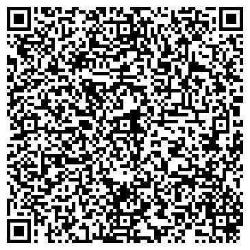 QR-код с контактной информацией организации НЕФТЯНИК ЦЕНТР КУЛЬТУРЫ