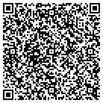 QR-код с контактной информацией организации БЕЛЗАПСИБСТРОЙ