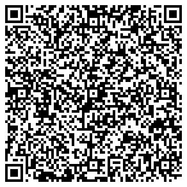 QR-код с контактной информацией организации ГОСУДАРСТВЕННЫЙ УНИВЕРСИТЕТ ФИЛИАЛ