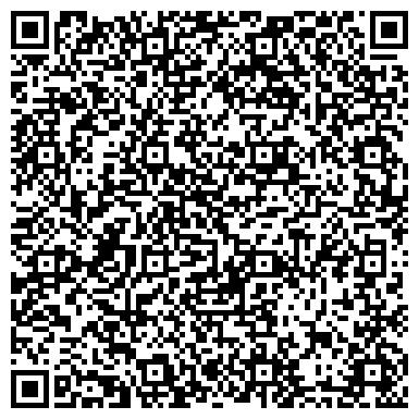 QR-код с контактной информацией организации ДЮЙМОВОЧКА ДЕТСКИЙ САД ОБЩЕРАЗВИВАЮЩЕГО ВИДА № 5