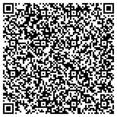 QR-код с контактной информацией организации № 2 УПРАВЛЕНИЕ АВТОМОБИЛЬНОГО ТРАНСПОРТА И МЕХАНИЗАЦИИ